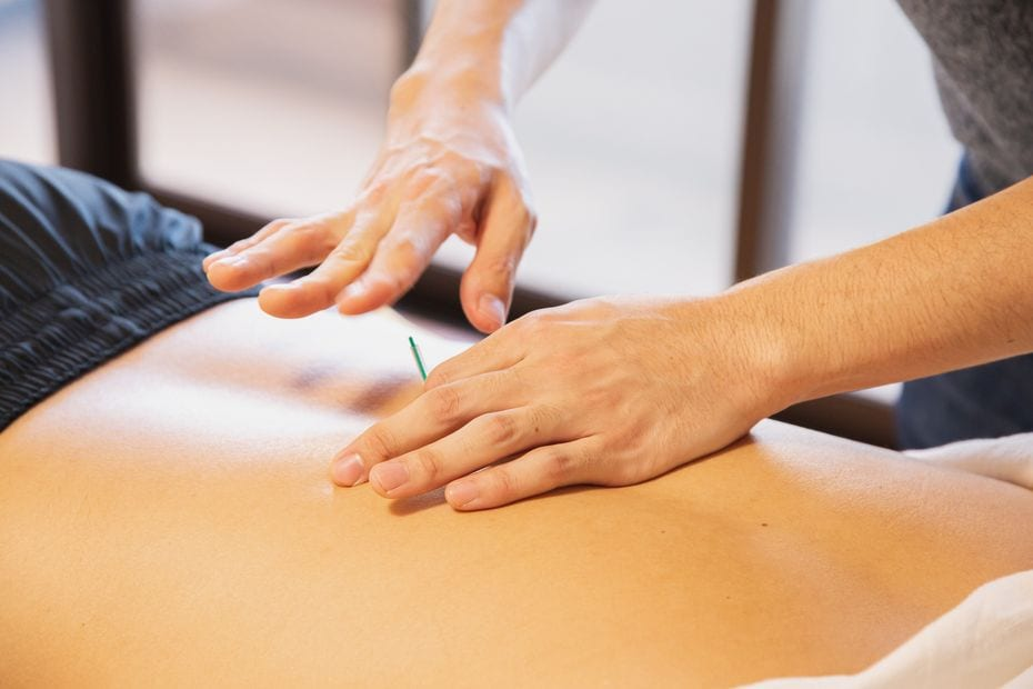 What Can Your Back Pain Clinic Do For Me?