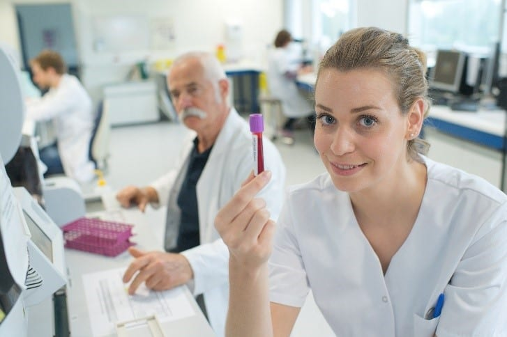 Pathology Services At Shire Doctors and Dentists